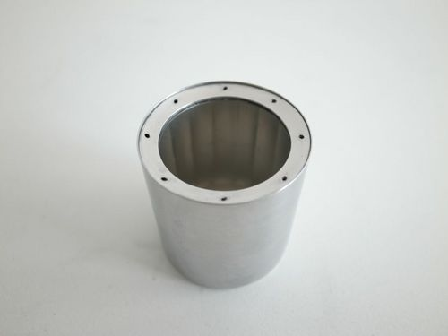 sake-cup-1.jpg